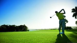 atrakcje-pole-golfowe
