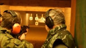 atrakcje-strzelnica-lubrza
