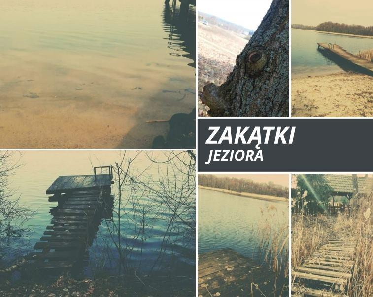 zakatki-jeziora